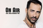 On Air #009 – Diego Miranda (POR)