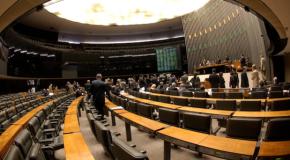 Câmara aprova novas regras para casas noturnas