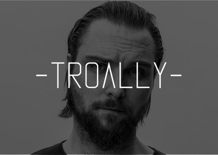 Troally Chris Tietjen