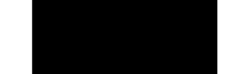 Alataj