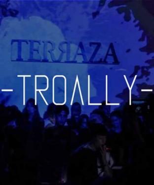 troally2