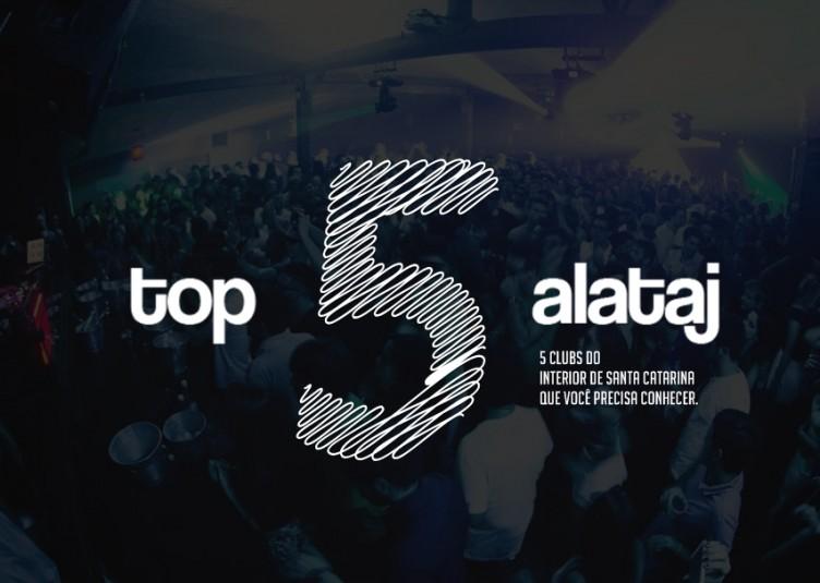 Top 5 - 5