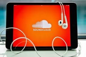 souncloud-iPad-