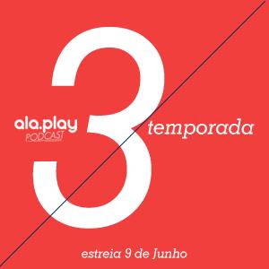 Alaplay 3 temporada