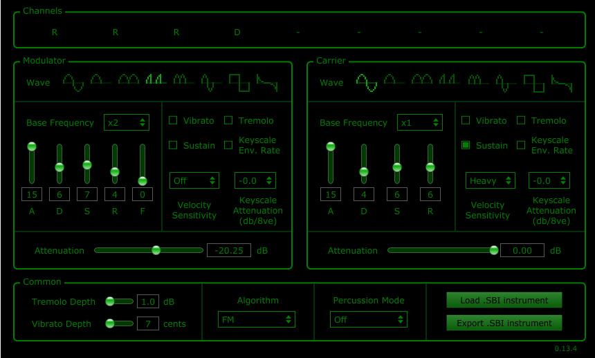 Papo de Estúdio | Ágatha Prado indica 5 sintetizadores